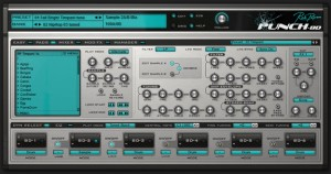 robpapen_RP_Punch-BD_thumb