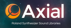 roland-axial-sound-library-site