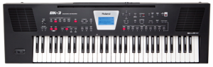 roland-bk-3-backing-keyboard-640x204