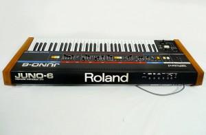 roland-juno-6-sale