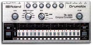 roland-tr-606