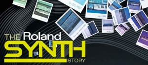 roland_synthstory