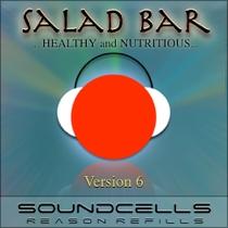 salad_bar_210_v6