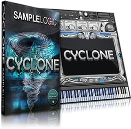 samplelogic_cyclone_thumb