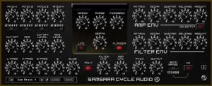 samsara_saw