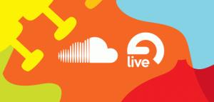sc_ableton_live_520