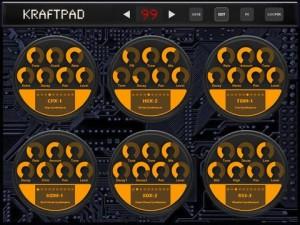 screen480x480-1