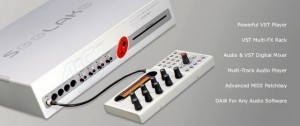 seelake-audiostation-640x270