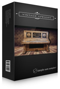 simplesam_vintage_upright_thumb