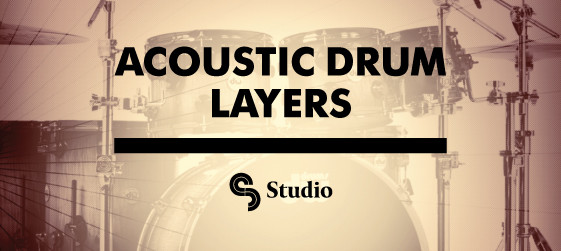 sm_acousticdrumlayers