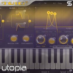 sonicelements_utopia