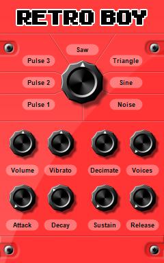 soundbase_retroboy