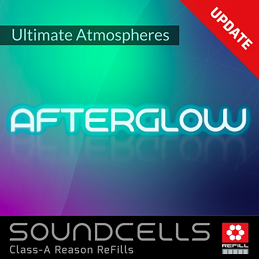soundcells-cover-afterglowV4-512
