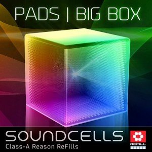 soundcells-cover-bigbox-v4-500