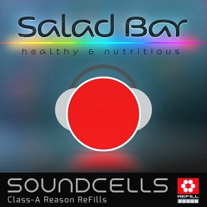 soundcells-cover-saladbar600-2[1]