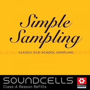 soundcells-cover-simplesampling_400