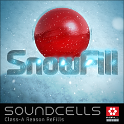 soundcells-cover-snowfill_242
