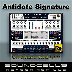 soundcells_antidotere