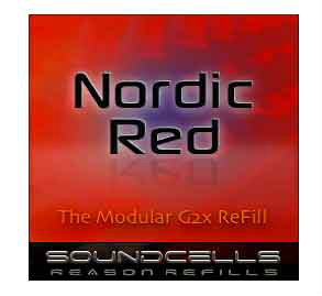 soundcells_nordicred2