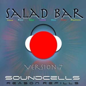 soundcells_saladbar_v7