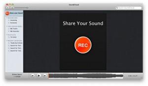 soundcloud-mac-app