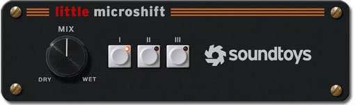 soundtoys_littlemicroshift