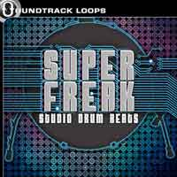 soundtrackloops_superfreak