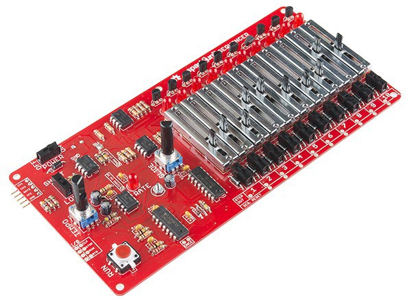 sparkfun-diy-sequencer-kit-e1409406743624