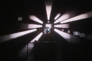 squarepusher_1330013726_crop_550x367