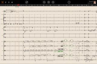 staffpad-screenshot