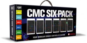 steinberg_CMC-Six-Pack_thumb
