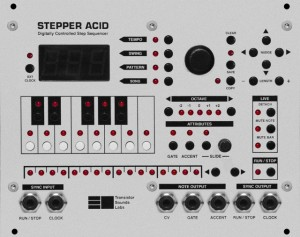 stepper_acid_front_panel_flat
