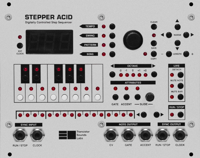 stepper_acid_front_panel_flat