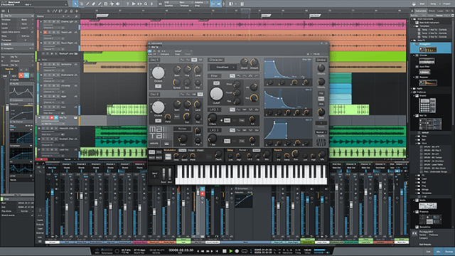 studio_one-song_page-640x360
