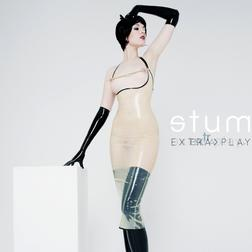 stum_extra_play1