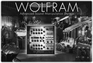 subsoniclabs_wolfram