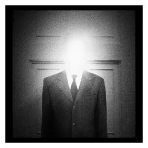 suit1_tn