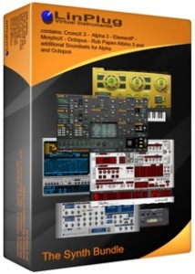 synth-bundle