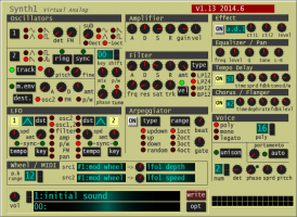 synth1-113
