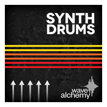synth_drums_220px