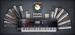 synth_legends