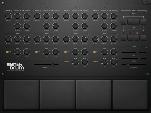 synthdrum-pads-drum-synth-ipad