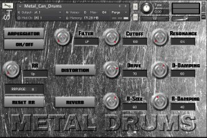 syntone_metalcandrums