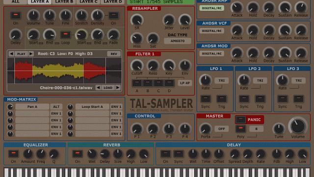 tal-sampler_normal