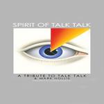 talk_talk