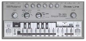tb303