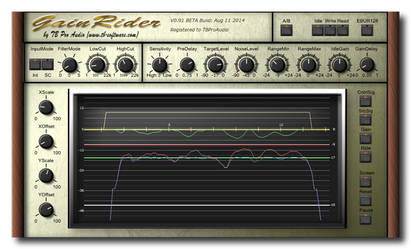 tbproaudio_gainrider_thumb