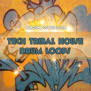 tech-tribal-house-drum-loops-900