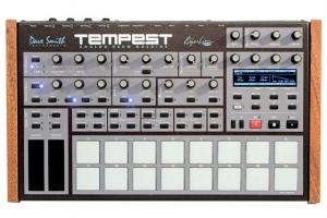 tempest_proto