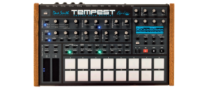 tempest_top